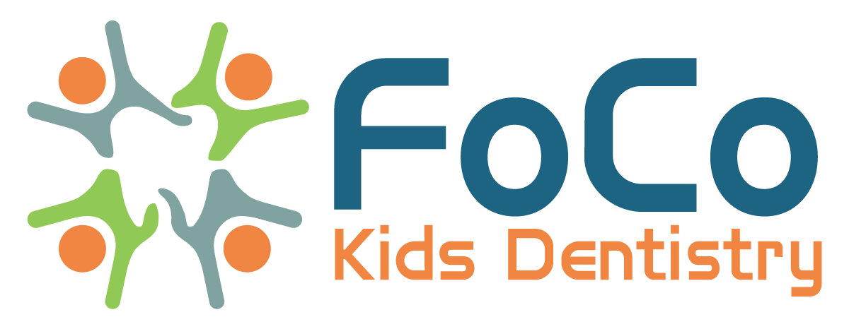 FoCo Kids Dentistry